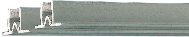 ELASTISCHE PVC-FUGEN: Elastische Fugen mit PVC
